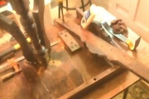 Photo #7: Antique's, Furniture, Repair & Refinish