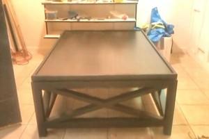 Photo #1: Antique's, Furniture, Repair & Refinish