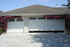 Photo #3: Garage Door Services (Repair/Replace/Install)