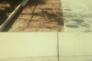 Photo #7: SPRINKLERS, PAVERS, REMODELS...