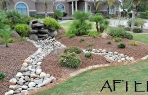 Photo #1: SPRINKLERS, PAVERS, REMODELS...