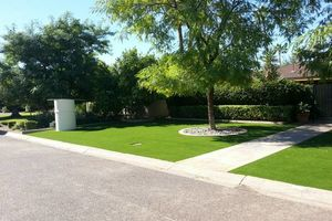 Photo #19: Desert Landscaping (licensed, bonded and insured)