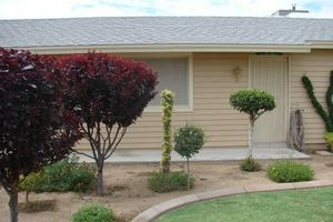 Photo #15: Desert Landscaping (licensed, bonded and insured)
