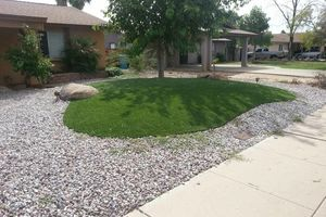 Photo #14: Desert Landscaping (licensed, bonded and insured)