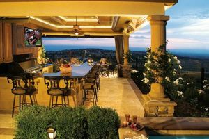 Photo #7: Desert Landscaping (licensed, bonded and insured)