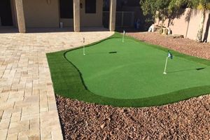 Photo #3: Desert Landscaping (licensed, bonded and insured)