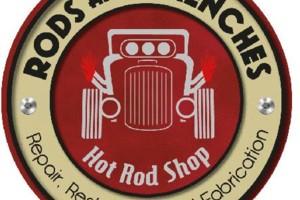 Photo #1: Hot Rod and Custom or Classic Car repair, a/c install full fabricarion