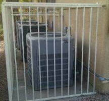 Photo #16: Rv gates - pool fence and mobile welding & repair