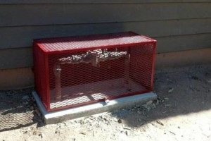 Photo #13: Rv gates - pool fence and mobile welding & repair
