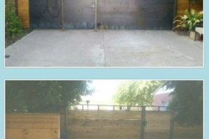 Photo #8: Rv gates - pool fence and mobile welding & repair