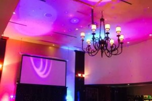 Photo #8: LIVE MIXING DJ TEGU! PROFESSIONAL DISCO LIGHTING! FOG! LASER! PHOTOBOOTH!