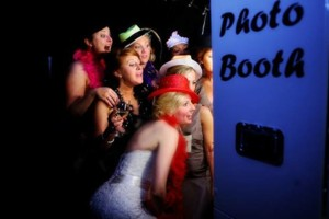 Photo #5: LIVE MIXING DJ TEGU! PROFESSIONAL DISCO LIGHTING! FOG! LASER! PHOTOBOOTH!