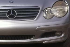Photo #5: HEADLIGHT CLEANING / RESTORATION˜† $ 10