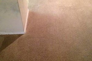 Photo #2: Carpet Man Cleaning. Furniture Cleaning