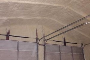 Photo #4: SMtz pray Foam Insulation for Industrial & Residential