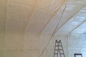 Photo #6: SMtz pray Foam Insulation for Industrial & Residential