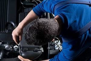 Photo #1: Auto Mechanic Repair Services!!! Call Now !! Honest prices and quotes!