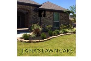 Photo #11: Tapia's lawn care - mulch installation