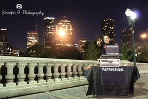 Photo #1: Dj for all events and occasions