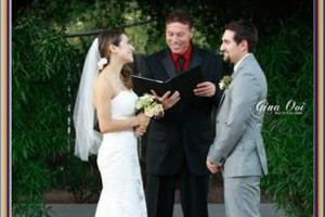 Photo #9: Experienced Ordained Minister / Wedding Reverend / Officiant-Officiate