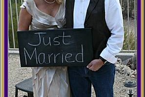 Photo #6: Experienced Ordained Minister / Wedding Reverend / Officiant-Officiate