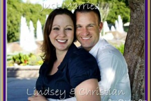 Photo #5: Experienced Ordained Minister / Wedding Reverend / Officiant-Officiate