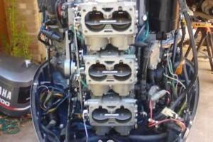 Photo #11: Motorcycles-ATV's-Jet Skis-Boats Repair