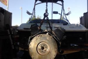 Photo #10: Motorcycles-ATV's-Jet Skis-Boats Repair