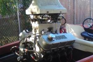 Photo #8: Motorcycles-ATV's-Jet Skis-Boats Repair