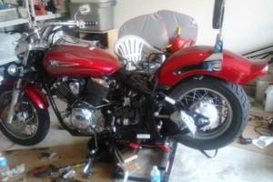Photo #7: Motorcycles-ATV's-Jet Skis-Boats Repair