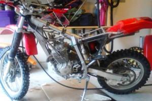 Photo #6: Motorcycles-ATV's-Jet Skis-Boats Repair