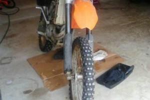 Photo #5: Motorcycles-ATV's-Jet Skis-Boats Repair