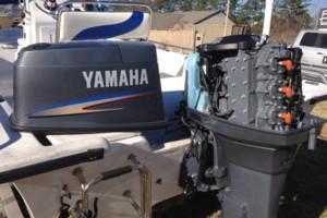 Photo #2: Motorcycles-ATV's-Jet Skis-Boats Repair