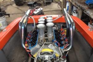 Photo #1: Motorcycles-ATV's-Jet Skis-Boats Repair