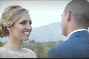Photo #11: A Pro Videographer, Editor, Wedding Memory Maker, Creative Director