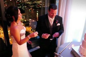 Photo #9: A Pro Videographer, Editor, Wedding Memory Maker, Creative Director