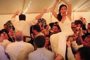 Photo #6: A Pro Videographer, Editor, Wedding Memory Maker, Creative Director
