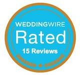 Photo #1: A Pro Videographer, Editor, Wedding Memory Maker, Creative Director