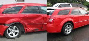 Photo #4: RIGHTWAY COLLISION $500 OF DEDUCTIBLE