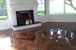 Photo #24: T&G Professional Wood Floor Installation/ Repairs/ Staining/ Sanding/ Refinish