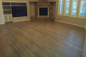 Photo #22: T&G Professional Wood Floor Installation/ Repairs/ Staining/ Sanding/ Refinish