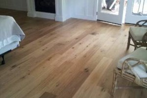 Photo #21: T&G Professional Wood Floor Installation/ Repairs/ Staining/ Sanding/ Refinish