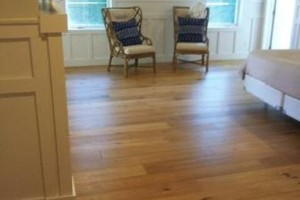 Photo #20: T&G Professional Wood Floor Installation/ Repairs/ Staining/ Sanding/ Refinish