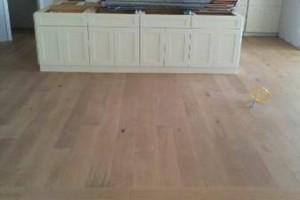 Photo #18: T&G Professional Wood Floor Installation/ Repairs/ Staining/ Sanding/ Refinish