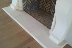 Photo #17: T&G Professional Wood Floor Installation/ Repairs/ Staining/ Sanding/ Refinish