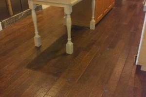 Photo #14: T&G Professional Wood Floor Installation/ Repairs/ Staining/ Sanding/ Refinish