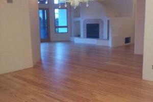Photo #13: T&G Professional Wood Floor Installation/ Repairs/ Staining/ Sanding/ Refinish