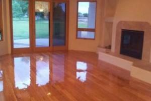 Photo #12: T&G Professional Wood Floor Installation/ Repairs/ Staining/ Sanding/ Refinish