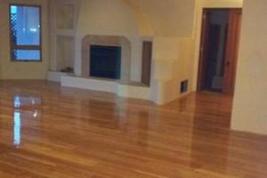 Photo #11: T&G Professional Wood Floor Installation/ Repairs/ Staining/ Sanding/ Refinish
