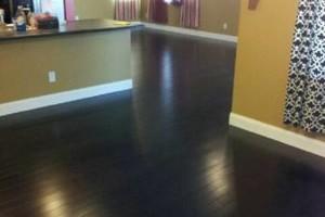 Photo #9: T&G Professional Wood Floor Installation/ Repairs/ Staining/ Sanding/ Refinish